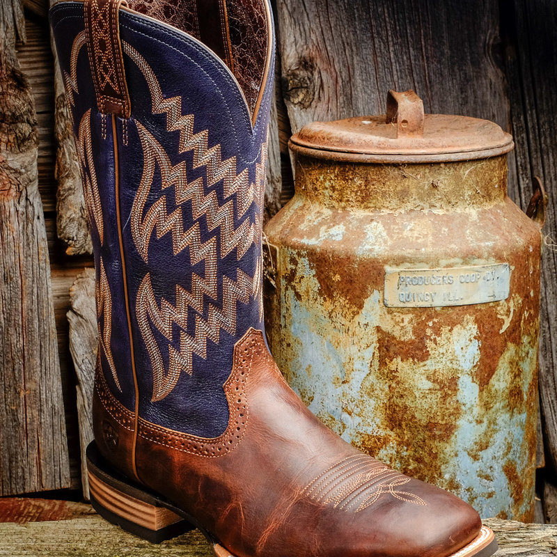 ariat-tycoon-mens-western-boot-10014053
