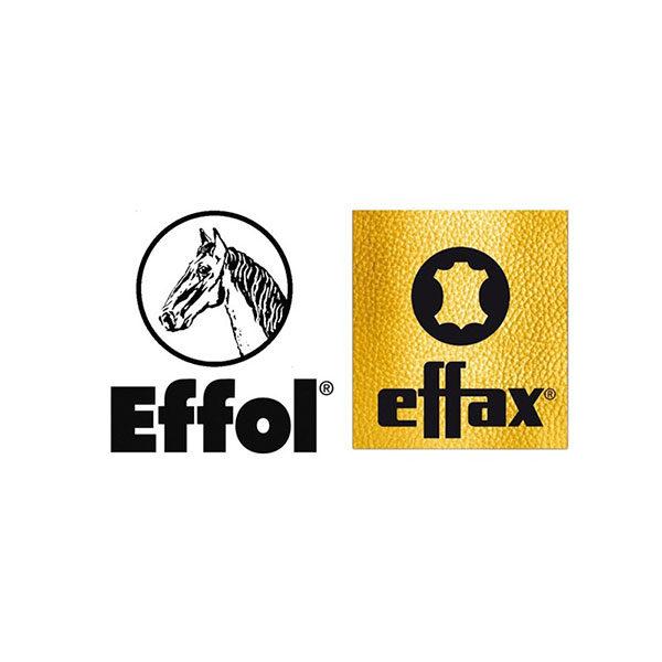 Effol/Effax