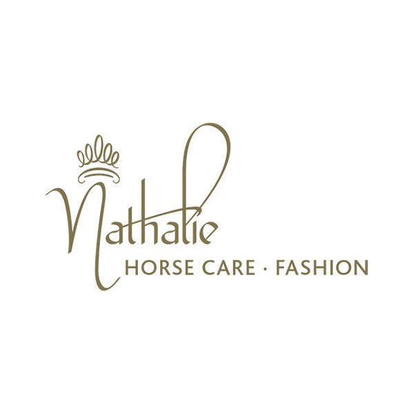 Nathalie Horse Care