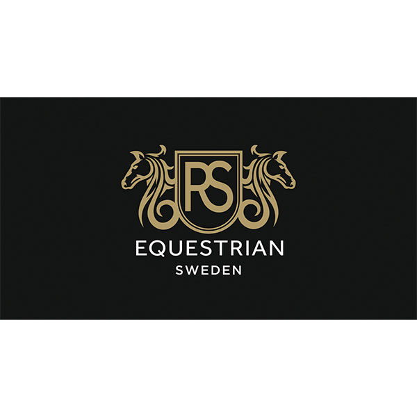 RS Equestrian