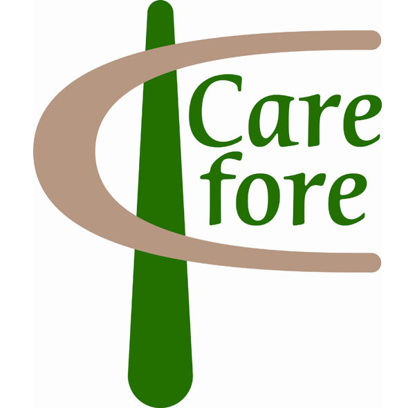 Care Fore