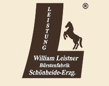 William Leistner