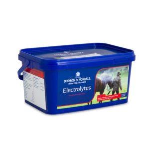 Dh_Electrolytes_2_kg